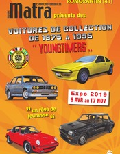Youngtimers-musee-matra.jpg