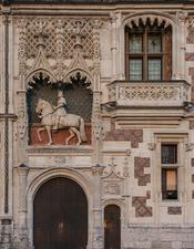 Facade Chateau de Blois.jpg