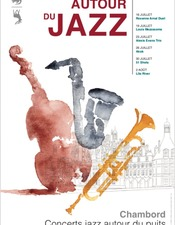 all that jazz à chambord.jpg