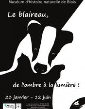 blois-agenda-202101-museum-blaireauombrelumiere.jpg
