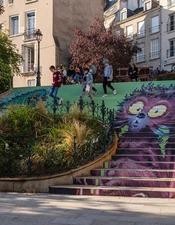 blois-escalierdenispapin-202110-nwietrich-369.jpg