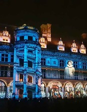 web_Chateau-royal-de-Blois-I-Son-et-Lumiere-(c)-F.jpg