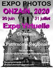 Affiche expo été-R.jpg