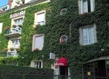 Anne de Bretagne - Blois