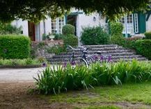 Le Béguinage - Cour-Cheverny