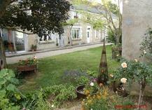 Harmonies - Saint-Denis-sur-Loire