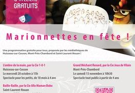 Baille-Baille - Saint-Laurent-Nouan