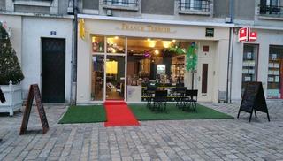 France Terroir - Blois