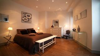 La Maison de Thomas - Blois
