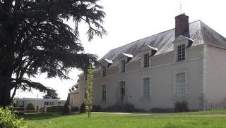 La Corbillière - Musée - Expositions - Mer