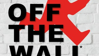 """Off the Wall"" à Feings - Feings"