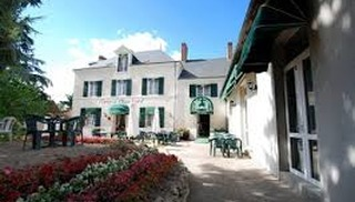 Restaurant La clef des châteaux - Maslives