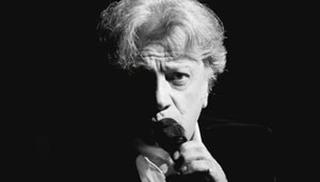 Hervé Vilard concert intimiste - Blois