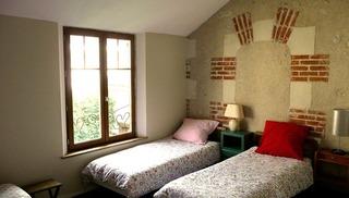 Chez Germaine - Blois