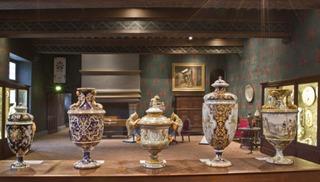 Musée des Beaux-Arts du château royal de Blois - Blois