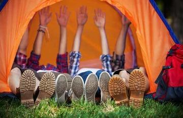Photo Camping municipal de Bellevue