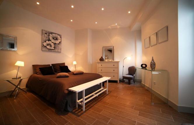 La Maison de Thomas 1 - Blois