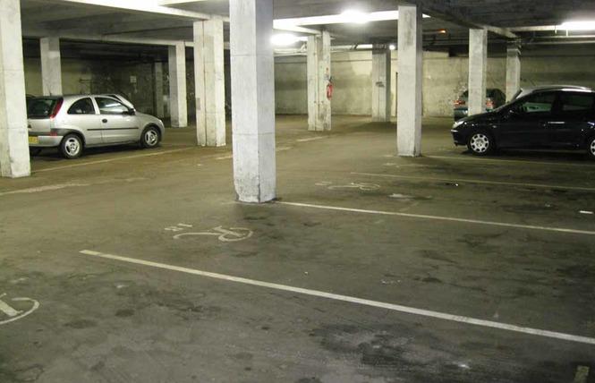 Ibis Styles Blois Centre Gare 14 - Blois