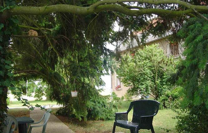 Harmonies 15 - Saint-Denis-sur-Loire