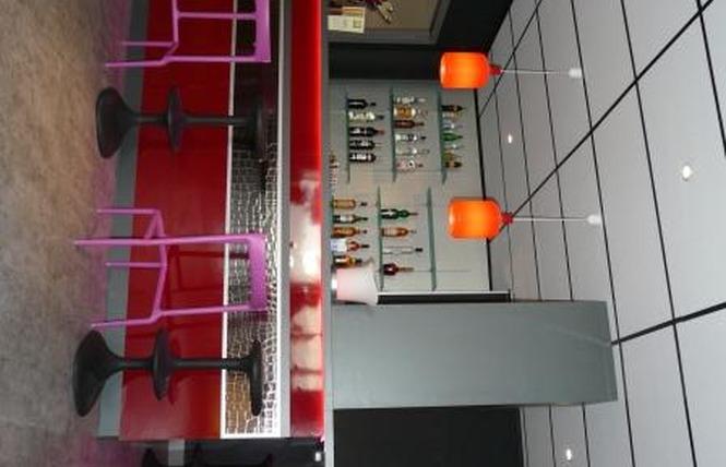 Ibis Styles Blois Centre Gare 10 - Blois