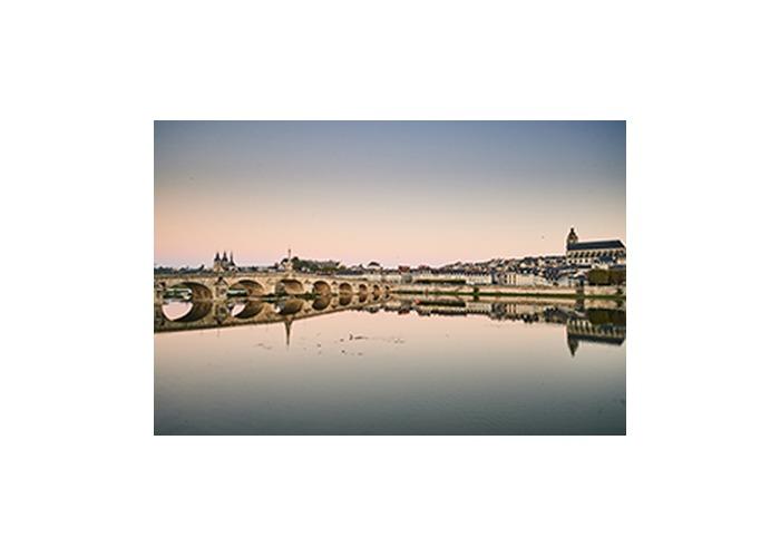 Blois_Chateaux_BenjaminBrolet_0004.jpg
