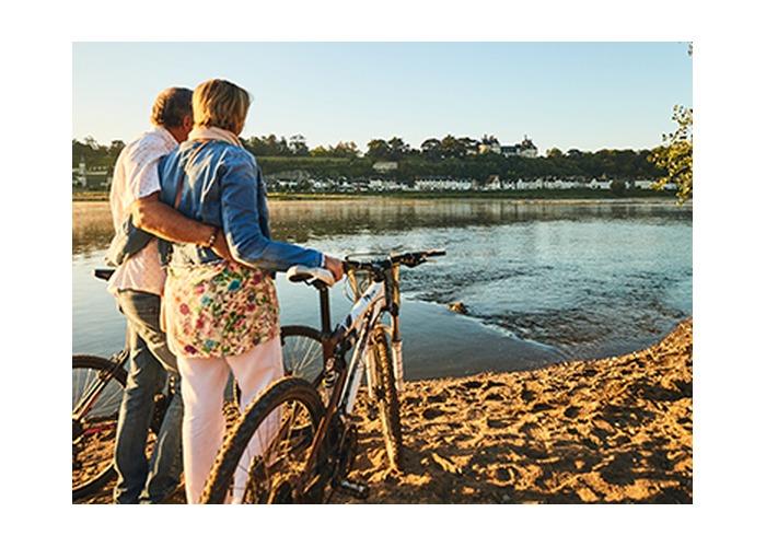 couple vélo chaumont_RCP_Chateaux_BenjaminBrolet_0057.jpg