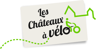 Chateaux � v�lo